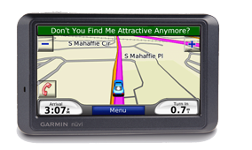 Car Navigation GPS prices in Pakistan