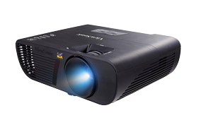Projector prices in Pakistan