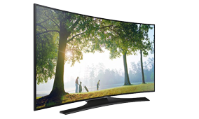 LED Tv prices in Pakistan