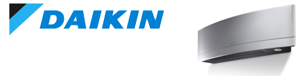 Daikin Airconditioners Prices in Pakistan
