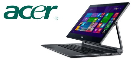 Acer Laptop Prices in Pakistan