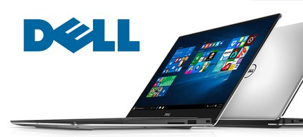 Dell Laptop Prices in Pakistan