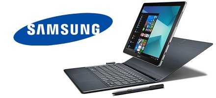 Samsung Laptop Prices in Pakistan