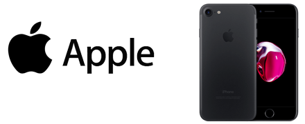 Apple Mobile Prices in Pakistan