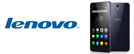 Lenovo Mobile Prices in Pakistan
