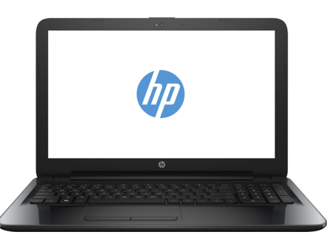 Hp 15 Ay067ne Price In Pakistan Specifications Features