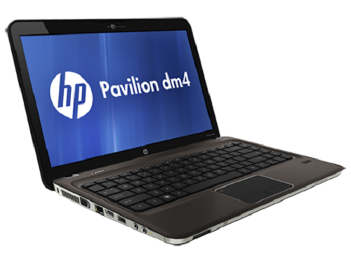 hp pavilion dm4 3000tx price in pakistan specifications features reviews mega pk. Black Bedroom Furniture Sets. Home Design Ideas