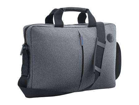 HP Value Topload 15.6 inches Laptop Bag Price in Pakistan, Specifications,  Features, Reviews - Mega.Pk