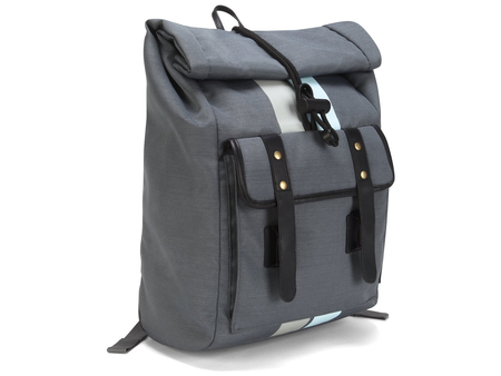 a678e7bbf6a7 Targus Geo 15.6 Inches Mojave Laptop Backpack Price in Pakistan ...