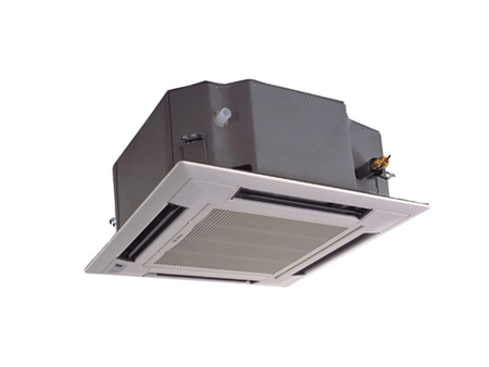 Gree Gkh 18k3hi Split Type Ceiling Cool Air Conditioner Price In Pakistan Specifications Features Reviews Mega Pk