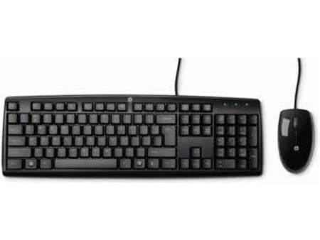 hp wired keyboard mouse price in pakistan specifications features reviews mega pk. Black Bedroom Furniture Sets. Home Design Ideas