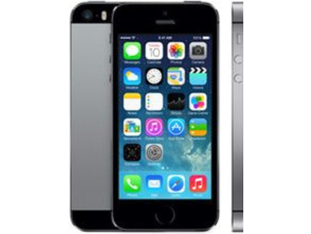 Apple Iphone 5s 32gb Price In Pakistan Specifications Features