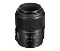 Sony 100mm f/2.8 Macro Price in Pakistan, Specifications, Features, Reviews