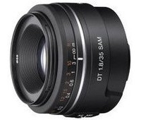 Sony 18 35mm f/1.8 Price in Pakistan, Specifications, Features, Reviews