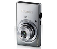 Canon IXUS 140 Price in Pakistan, Specifications, Features, Reviews