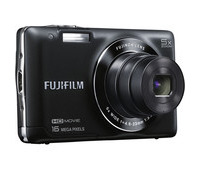 Fujifilm FinePix JX680 Price in Pakistan, Specifications, Features, Reviews