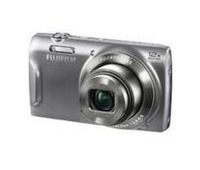 Fujifilm FinePix T550 Price in Pakistan, Specifications, Features, Reviews