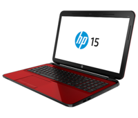 HP 15-D037ee Price in Pakistan, Specifications, Features, Reviews