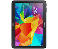 Samsung Galaxy Tab 4 10.1 Price in Pakistan, Specifications, Features, Reviews