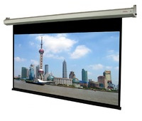 Aurora Projector Screen Tripod Lucky Heavy Duty 8x6 Price in Pakistan, Specifications, Features, Reviews