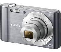 Sony DSC-W810  Price in Pakistan, Specifications, Features, Reviews