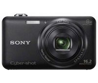 Sony DSC-WX60 Price in Pakistan, Specifications, Features, Reviews