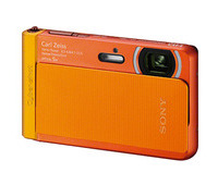 Sony DSC-TX30 Price in Pakistan, Specifications, Features, Reviews