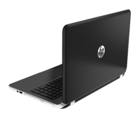 HP Pavilion 15-N236TU Price in Pakistan, Specifications, Features, Reviews