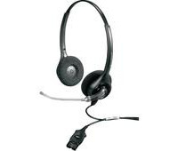 Plantronics SupraPlus HW261N Price in Pakistan, Specifications, Features, Reviews