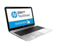 HP ENVY TS 15-J146TX Price in Pakistan, Specifications, Features, Reviews