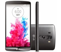 LG G3 Price in Pakistan, Specifications, Features, Reviews