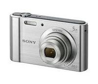 Sony Cyber-Shot DSC-W830 Price in Pakistan, Specifications, Features, Reviews