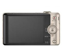 Sony Cyber-shot DSC-WX220 Price in Pakistan, Specifications, Features, Reviews