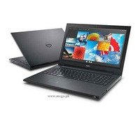 Dell Inspiron N3542-Ci5 2GB Dedicated Price in Pakistan, Specifications, Features, Reviews