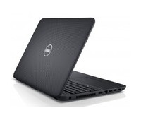 Dell Inspiron N3542-Ci7 Price in Pakistan, Specifications, Features, Reviews
