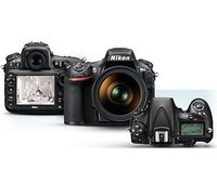 Nikon D810 Price in Pakistan, Specifications, Features, Reviews