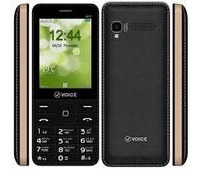 Voice V177 Price in Pakistan, Specifications, Features, Reviews