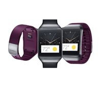 Samsung Gear Live Price in Pakistan, Specifications, Features, Reviews