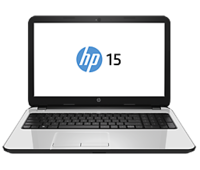 HP 15-R012TU Price in Pakistan, Specifications, Features, Reviews
