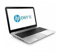 HP ENVY 15-K011TX Price in Pakistan, Specifications, Features, Reviews