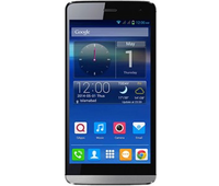 Q Mobile Noir i12 Price in Pakistan, Specifications, Features, Reviews