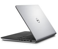 Dell inspiron N5547-Ci7 Price in Pakistan