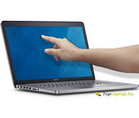 Dell Inspiron 7737 750GB Price in Pakistan, Specifications, Features, Reviews