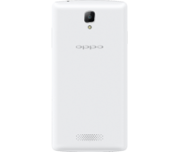 OPPO Neo 3 Price in Pakistan, Specifications, Features, Reviews