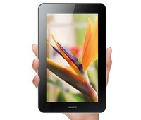 Huawei MediaPad 7 Youth2 2G Price in Pakistan, Specifications, Features, Reviews