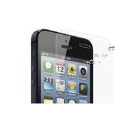 Probox Tempered Glass Screen Protector for IPhone 5S Price in Pakistan