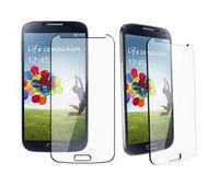 Probox Tempered Glass Screen Protector for  Samsung Galaxy S3 Price in Pakistan, Specifications, Features, Reviews