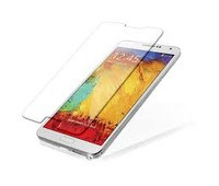 Probox Tempered Glass Screen Protector for  Samsung Galaxy Note 3 Price in Pakistan, Specifications, Features, Reviews