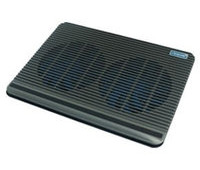 JMS2 Laptop Cooling Pad Price in Pakistan, Specifications, Features, Reviews