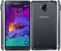 Samsung Galaxy Note 4 Price in Pakistan, Specifications, Features, Reviews